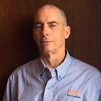 Image of Larry Neff